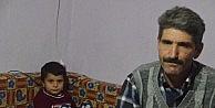 Çocuk Yaşta Evlenmeye 4 Yıl Hapis Cezası