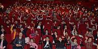 Çocuklar Bilecik'te Tiyatro İle Buluşuyor