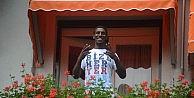 """Constant: Trabzonda Kaldığım İçin Mutluyum"""""""