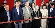 Cumhurbaşkanı Erdoğan, Arkeoloji Müzesi, Arkeopark Ve Edessa Mozaik Müzesinin Açılışını Yaptı