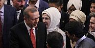 """Cumhurbaşkanı Erdoğan: """"bu Tezkereyi Destekliyorum"""""""