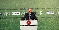 """Cumhurbaşkanı Erdoğan: Hükümet Çıkmazsa Çözüm Merci Yine Milletimizin Ta Kendisidir"""""""