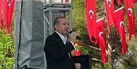 Cumhurbaşkanı Erdoğan Mardinde