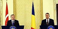Cumhurbaşkanı Erdoğan Suriyeli Mültecilerin Türkiyeye Kabul Edilmesini Değerlendirdi