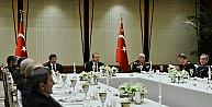 Cumhurbaşkanı Erdoğan, Yaş Kararlarını Onayladı