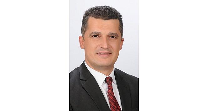 Des'ten Başbakan Davutoğlu'na Mektup