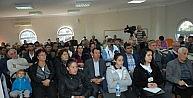 Didim Belediyesi Halk Günü Etkinliği Düzenledi
