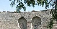 Diyarbakır Surları Ve Hevsel Bahçelerinin UNESCO Listesine Alınması