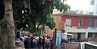 Diyarbakırda İki Aile Arasında Su Kavgası: 3 Yaralı