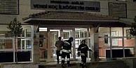 Diyarbakır'da İki Okula Eş Zamanlı Saldırı