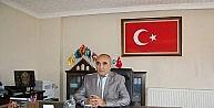 Doğu Türkistanda Uygur Türklerine Yapılan Zulme Tepki