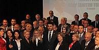 DP Genel Başkanı Uysal: Önce Rusya Ermenilerden Özür Dilesin