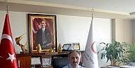 """Dr. Kemik: Türkiyede Meme Kanseri Yüzde 20, Ölümler İse Yüzde 14 Arttı"""""""