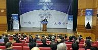 """Eğitim Bir-sen Başkan Vekili Selvi: İnanç Ve Kültürlerine Bağlı Bireyler Yetiştirmeliyiz"""""""