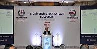 Eğitim-bir-sen Genel Başkanı Ali Yalçın: