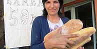 Ekmekte Rekabet Vatandaşa Yaradı