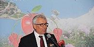 Ekonomi Bakan Yardımcısı Adnan Yıldırım: