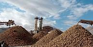 Elbistan Şeker Fabrikası 135 Bin Ton Pancar Aldı