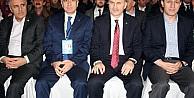 """Emrullah İşler: """"artık İktidarlar Türkiye'de Aciz Değil, Muktedirdir"""""""