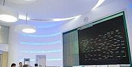 Enerjisa, Abd Ticaret Geliştirme Ajansından 500 Bin Usd Tutarında Yeni Bir Destek Fonu Aldı