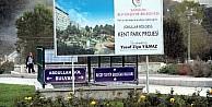 Erdoğan İle Gül'ün Yolları Samsun'da Kesişti