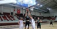 Erkekler Bölgesel Basketbol Ligi