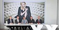 - Eroğlu Holding, Dünya Moda Devi Mexxi Satın Aldı