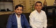 Erzincan Baro Başkanına Yardımcısından Ve Saymandan Eleştiri