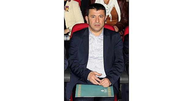 Eskişehir'de 'kalemi Kırılan Gazeteciler' Paneli
