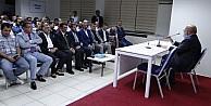 """Ethem Sancak: """"yerli Otomobil İçin Aranan 'babayiğit' Ben Olacağım"""""""