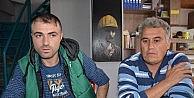 Eylem Yapan Somalı Maden İşçileri Hakkında Dava Açıldı