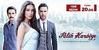 Fatih Harbiye 41.Bölüm (Yeni Sezon) 4.Fragmanı