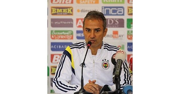 Fenerbahçe 3 Puanı Son Dakikada Aldı