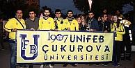 Fenerbahçe Adanada