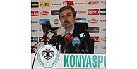 Fenerbahçe Konyada 2 Puan Bıraktı