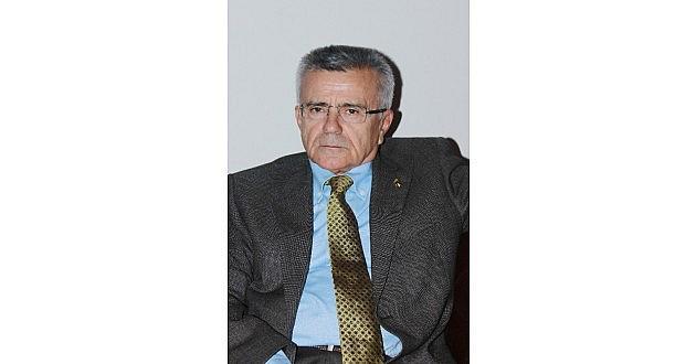 Fenerbahçeli Yöneticiden 50 Milyon Tl İddialarina Sert Cevap