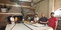 Fırıncılar Ekmek Satışından Memnun