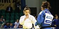 Galatasaray Kadın Judo Takımı Avrupa Şampiyonu