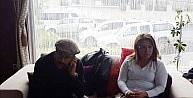 Gazeteci Soner Yalçın Denizli'de Gözaltına Alındı
