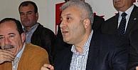 Gazeteci-yazar Tuncay Özkan: