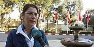 Gazi Üniversitesi Gamaum Müdürü Ağıldere: Fasta Türk Kültürüne Karşı Son Derece Büyük Bir İlgi Var