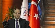 Gençlik Ve Spor Bakanı Akif Çağatay Kılıç: