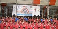 Gençlik Ve Spor Bakanlığından Bağımlılıkla Mücadele İçin Proje