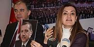 Görme Engellilere Özel Erdoğan Posteri