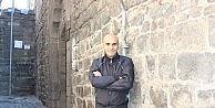 Güldür Güldür Ekibi Diyarbakırda