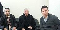 Hacı Uğur Polat Söz Verdi, Kurumlar Harekete Geçti