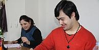 Halk Eğitimden Engelliler Koleji