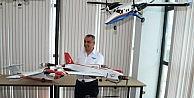 Havajet Dünyaya Donanımlı Bireyler Yetiştiriyor