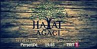 Hayat Ağacı 10. Bölüm Fragmanı