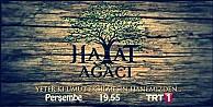 Hayat Ağacı 11. Bölüm Fragmanı